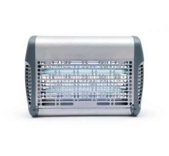 Désinsectiseur inox 16W  - Devis sur Techni-Contact.com - 1