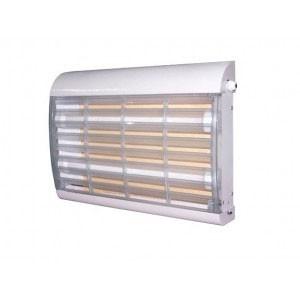 Desinsectiseurs électriques UV - Devis sur Techni-Contact.com - 1