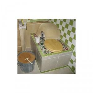 Désodorisant aux probiotiques pour toilettes sèches - Devis sur Techni-Contact.com - 4