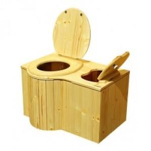 Désodorisant aux probiotiques pour toilettes sèches - Devis sur Techni-Contact.com - 6