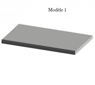 Dessus pour meuble bas - Devis sur Techni-Contact.com - 1