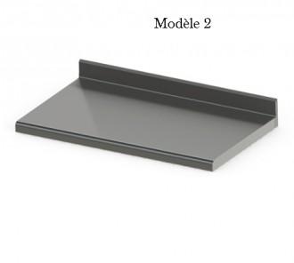 Dessus pour meuble bas - Devis sur Techni-Contact.com - 2