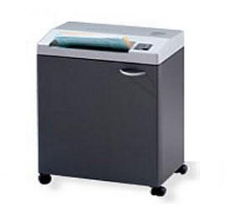 Destructeur de courrier professionnel - Devis sur Techni-Contact.com - 1