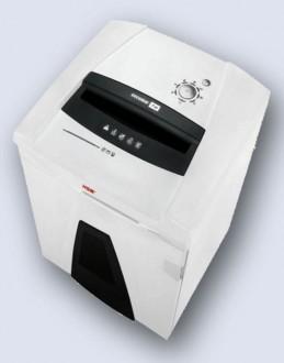 Destructeur de documents 105 kg - Devis sur Techni-Contact.com - 1