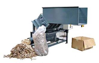 Destructeur valorisation carton - Devis sur Techni-Contact.com - 1