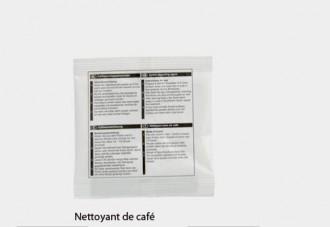 Détartrage cafetière - Devis sur Techni-Contact.com - 3