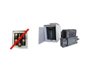 Détecteur câbles canalisation   - Devis sur Techni-Contact.com - 2