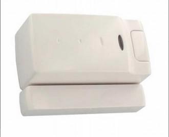 Détecteur d'ouverture portes et fenêtres - Devis sur Techni-Contact.com - 1