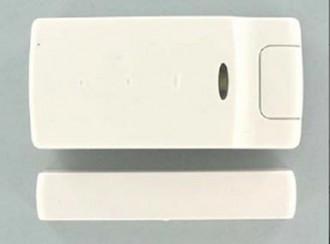 Détecteur d'ouverture portes et fenêtres - Devis sur Techni-Contact.com - 2