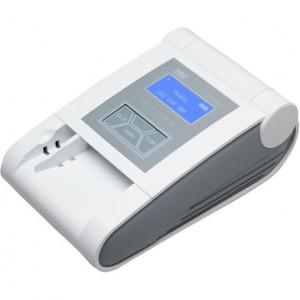 Détecteur de billets pour 8 devises - Devis sur Techni-Contact.com - 1