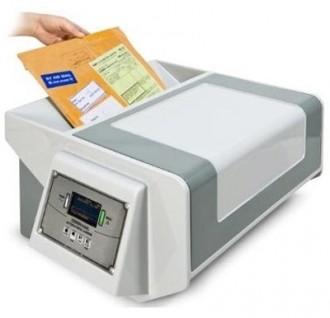 Détecteur de colis et de courrier piégés - Devis sur Techni-Contact.com - 1