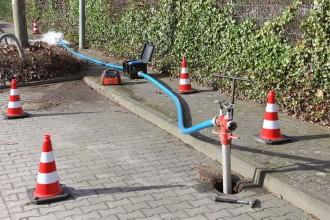 Détecteur de débit d'eau - Devis sur Techni-Contact.com - 2