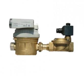 Détecteur de fuite d'eau résidentiel - Devis sur Techni-Contact.com - 1