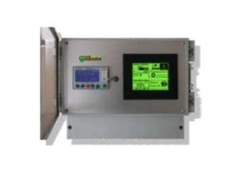 Détecteur de fuite d'eau semi tertiaire - Devis sur Techni-Contact.com - 1