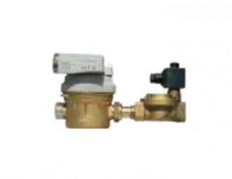 Détecteur de fuite d'eau semi tertiaire - Devis sur Techni-Contact.com - 2