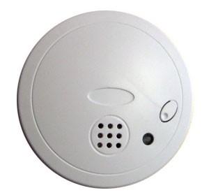 Détecteur de fumée - Devis sur Techni-Contact.com - 1