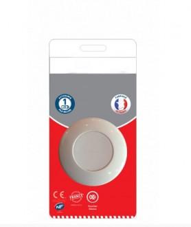 Détecteur de fumée haute technologie - Devis sur Techni-Contact.com - 2
