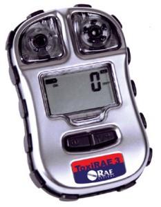 Détecteur de gaz ATEX - Devis sur Techni-Contact.com - 1