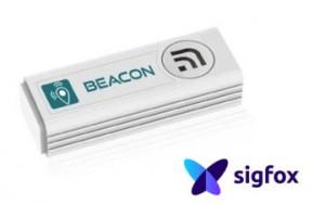 Détecteur de mouvement sans fil - Devis sur Techni-Contact.com - 1