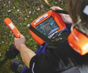 Detecteur fuite eau electro acoustique - Devis sur Techni-Contact.com - 1