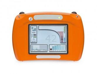 Detecteur fuite eau electro acoustique - Devis sur Techni-Contact.com - 2