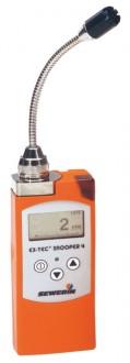 Détecteur fuite gaz - Devis sur Techni-Contact.com - 1