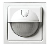 Détecteur interrupteur de mouvement - Devis sur Techni-Contact.com - 1