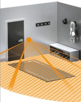 Détecteur interrupteur de mouvement - Devis sur Techni-Contact.com - 2