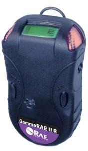 Détecteur radioactivité - Devis sur Techni-Contact.com - 1