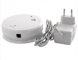 Détecteur tous types de gaz - Devis sur Techni-Contact.com - 2