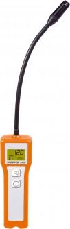 Détecteurs de gaz portable - Devis sur Techni-Contact.com - 1