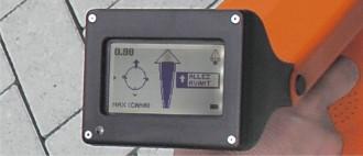 Détection de canalisation - Devis sur Techni-Contact.com - 1