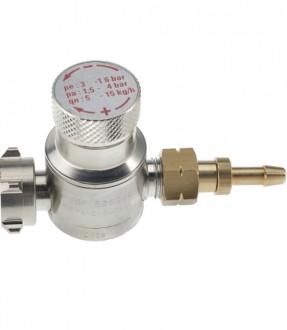 Détendeur propane - Devis sur Techni-Contact.com - 1