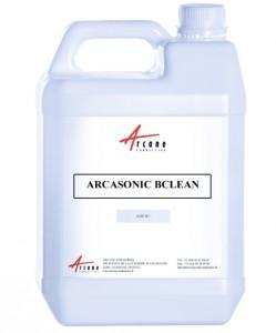 Détergent Concentré Alcalin Acier Fonte Céramique pour Immersion et Bac à Ultrasons - Devis sur Techni-Contact.com - 1