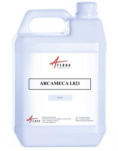 Détergent concentré alcalin non moussant pour nettoyage des métaux en machine fermée par aspersion - Devis sur Techni-Contact.com - 1