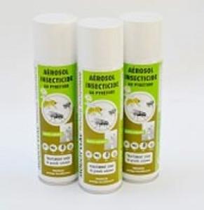 Détergent désinfectant bactéricide et virucide bidon 5 litres - Devis sur Techni-Contact.com - 1