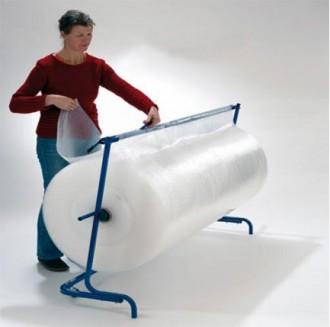 Devidoir pour film à bulles - Devis sur Techni-Contact.com - 1