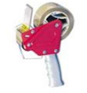 Dévidoir ruban adhésif - Devis sur Techni-Contact.com - 1