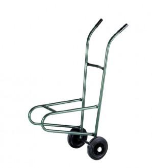 Diable en acier chaises - Devis sur Techni-Contact.com - 1