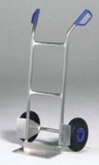 Diable inox 150 kg - Devis sur Techni-Contact.com - 1
