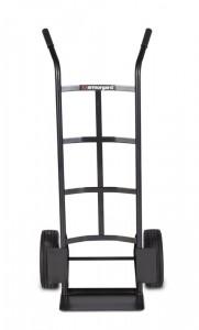Diable Monte Escalier jusqu'à 500kg - Devis sur Techni-Contact.com - 4