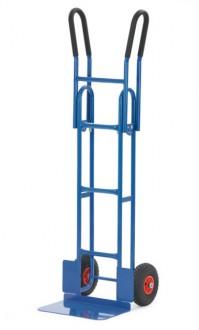Diable monte escaliers - Devis sur Techni-Contact.com - 1