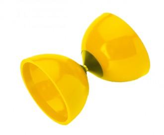 Diabolo d'initiation pour jonglerie - Devis sur Techni-Contact.com - 2