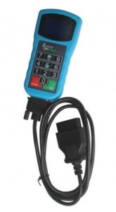 Diagnostic scan voiture - Devis sur Techni-Contact.com - 4