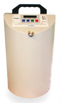 Diffuseur portable pour traitement air - Devis sur Techni-Contact.com - 1