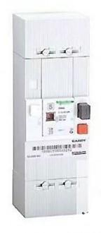 Disjoncteur de branchement 2P - Devis sur Techni-Contact.com - 1