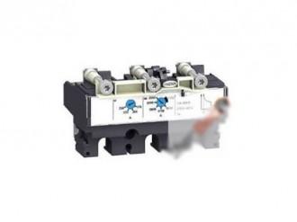 Disjoncteur électrique de sécurité - Devis sur Techni-Contact.com - 1