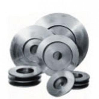 Disque de frein avec accouplement - Devis sur Techni-Contact.com - 1