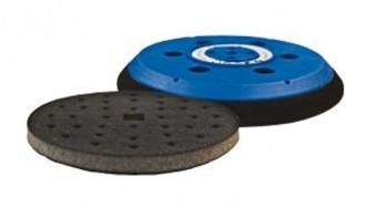 Disques abrasifs - Devis sur Techni-Contact.com - 2