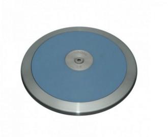 Disques de compétition bleus - Devis sur Techni-Contact.com - 1